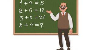 Level 186 - Solve the mathematical problem